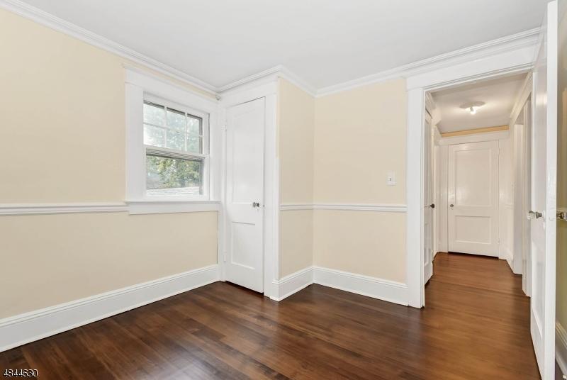 21 PARKER AVE Cranford Twp., NJ 07016 - MLS #: 3508266