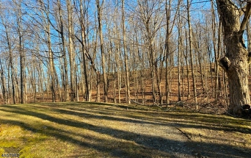 Photo of home for sale at 549 ROUTE 94, Fredon Twp. NJ