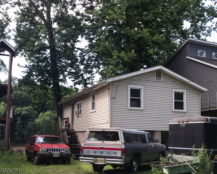 Photo of home for sale at 2969 HUTCHINSON RIVER RD, Harmony Twp. NJ