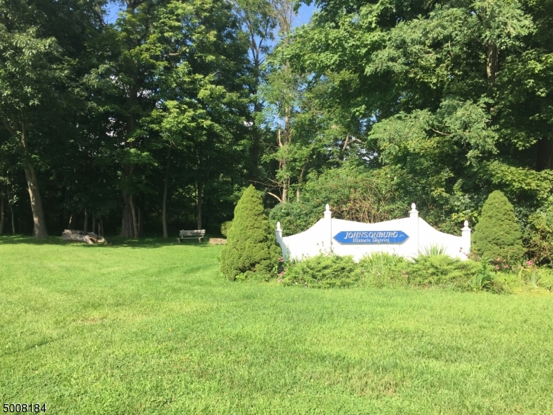 Photo of home for sale at ROUTE 661, Frelinghuysen Twp. NJ