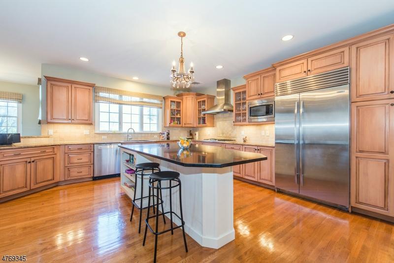 9 Sunshine Ln Livingston Twp., NJ 07039 - MLS #: 3442167