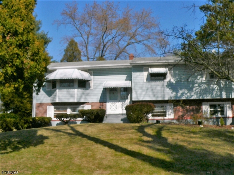 38 Wellington Rd East Brunswick Twp., NJ 08816 - MLS #: 3453167