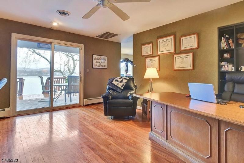86 Glen Ct Pompton Lakes Boro, NJ 07442 - MLS #: 3453367