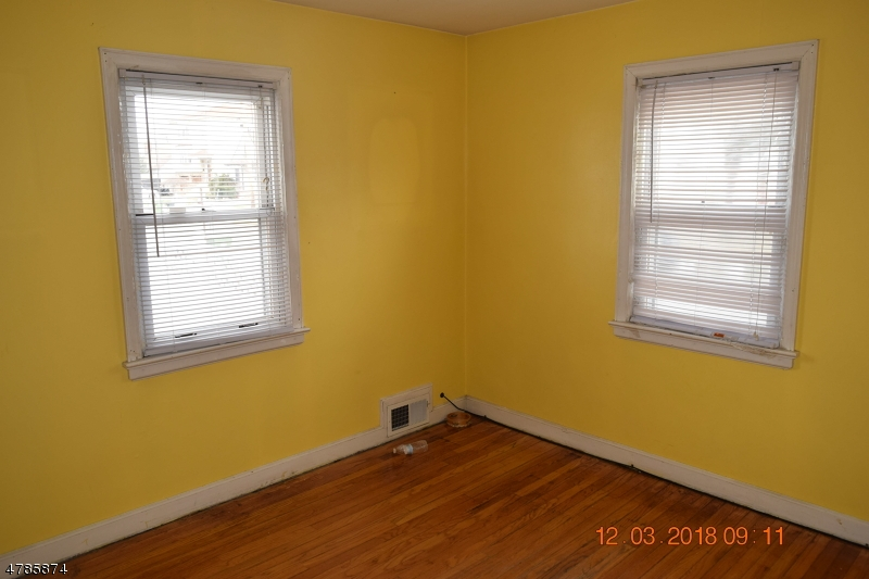 Linden City, NJ 07036 - MLS #: 3453867