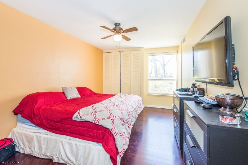 456 RIVER RD Nutley Twp., NJ 07110 - MLS #: 3464067
