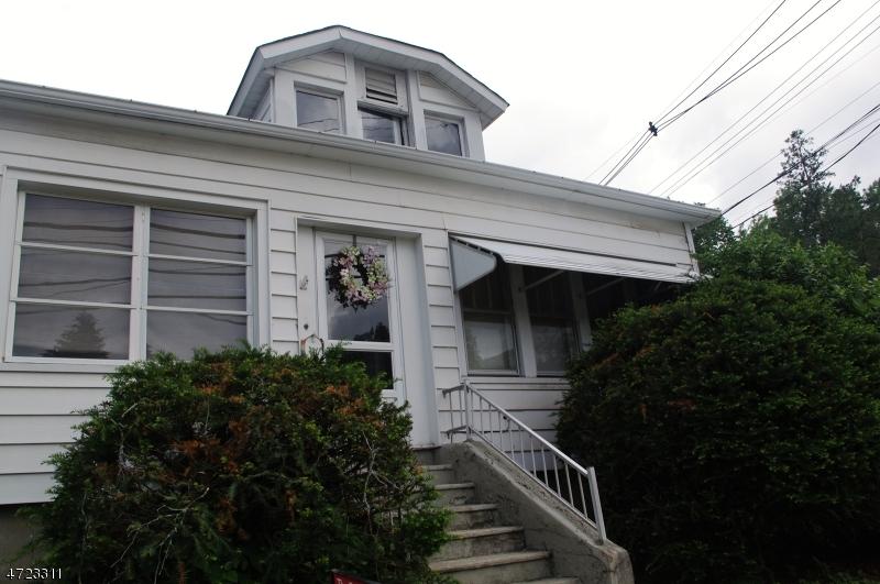 176 MAIN ST Newton Town, NJ 07860 - MLS #: 3508267