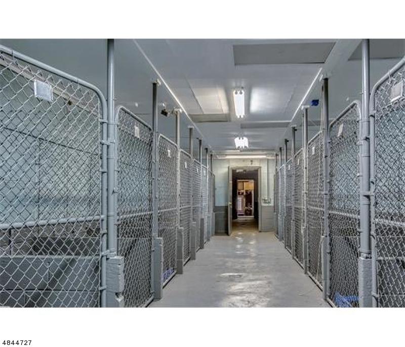 671 SPOTSWOOD-ENGTWN RD Monroe Twp., NJ 08831 - MLS #: 3508367