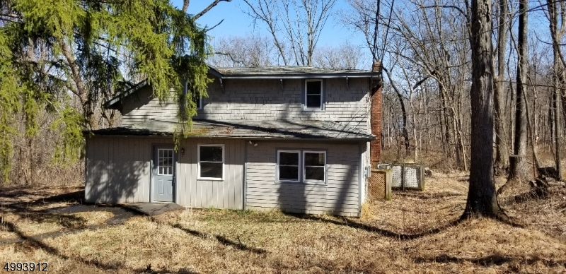 Photo of home for sale at 57 OLD FORGE RD, Long Hill Twp. NJ