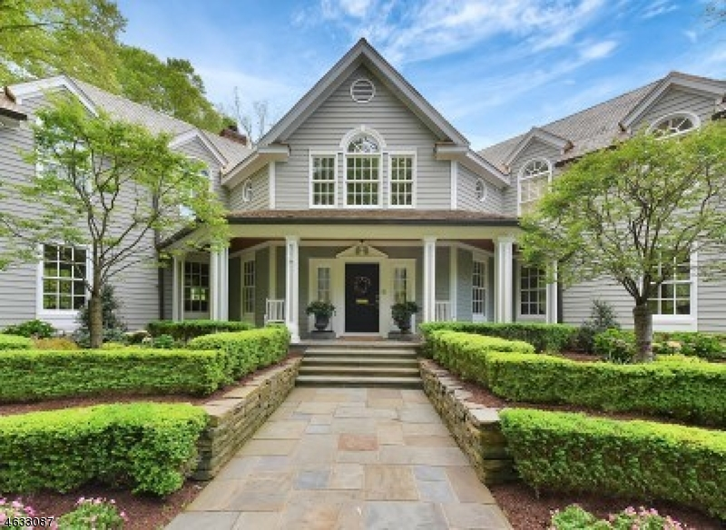 Property for sale at 456 Hawthorne Pl, Ridgewood Village,  NJ 07450