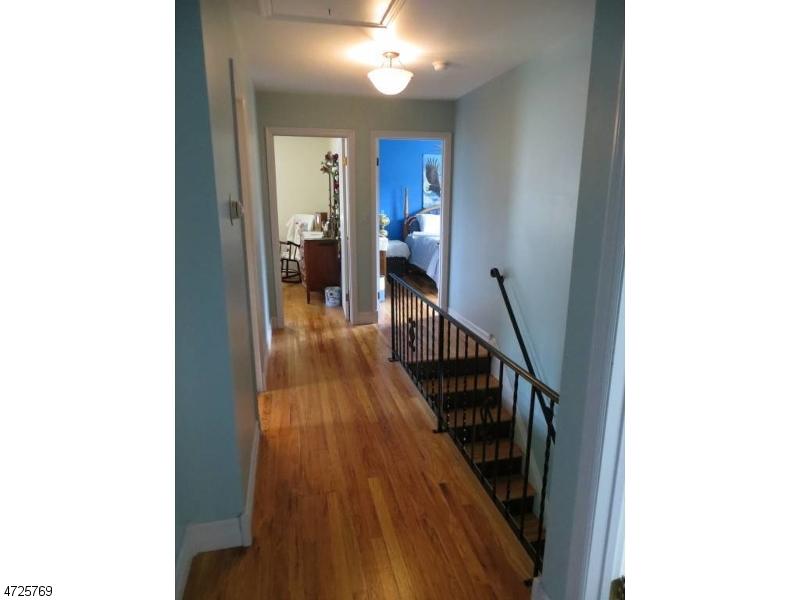 60 Mudcut Rd Lafayette Twp., NJ 07848 - MLS #: 3398868