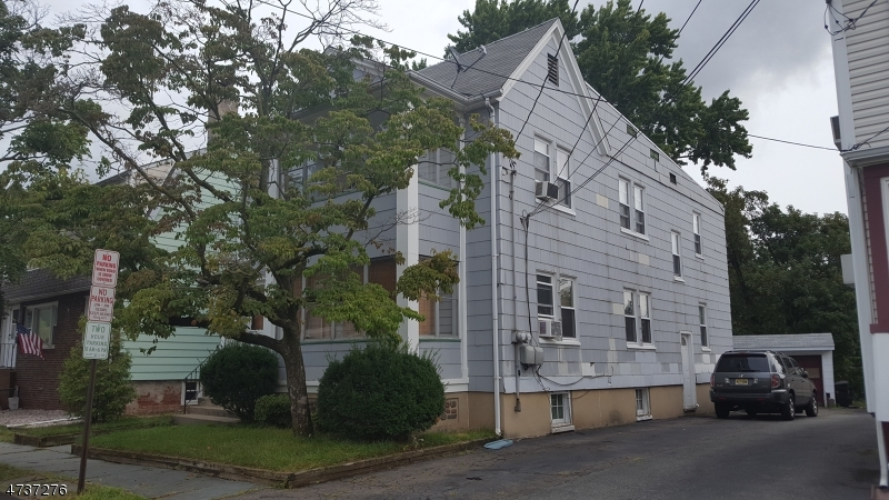 Property for sale at 257 Spruce St, Bloomfield Twp.,  NJ 07003