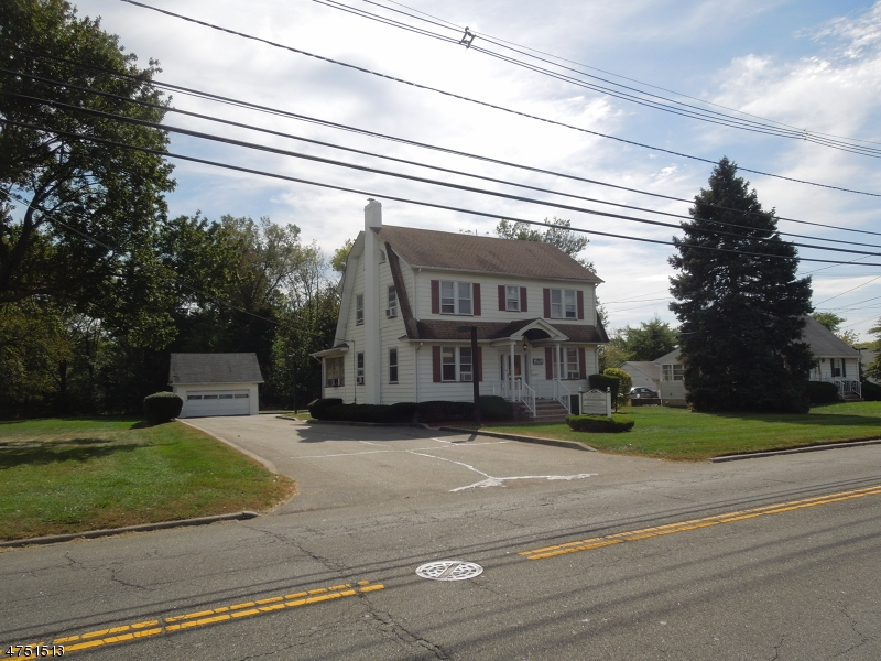142 Oak Tree Ave South Plainfield Boro, NJ 07080 - MLS #: 3422668