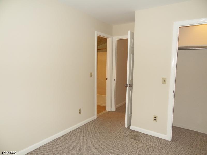 146 Main St Bloomingdale Boro, NJ 07403 - MLS #: 3461868