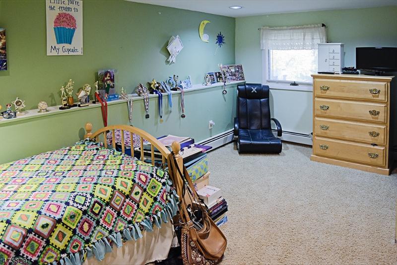 19 Laurel Cove Rd Byram Twp., NJ 07821 - MLS #: 3463168
