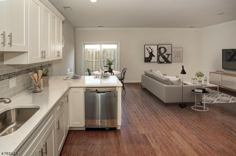 71 PAWNEE AVE Rockaway Twp., NJ 07866 - MLS #: 3480368