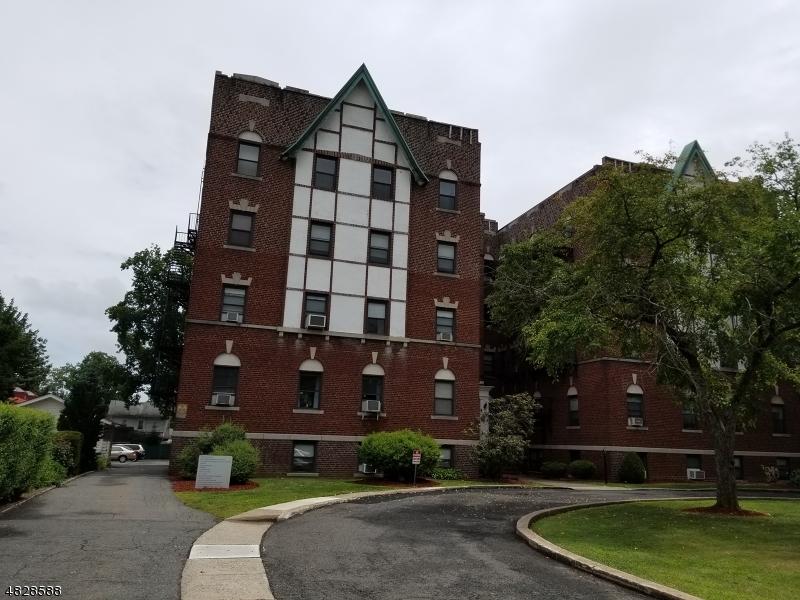 455 PASSAIC AVE Passaic City, NJ 07055 - MLS #: 3493768