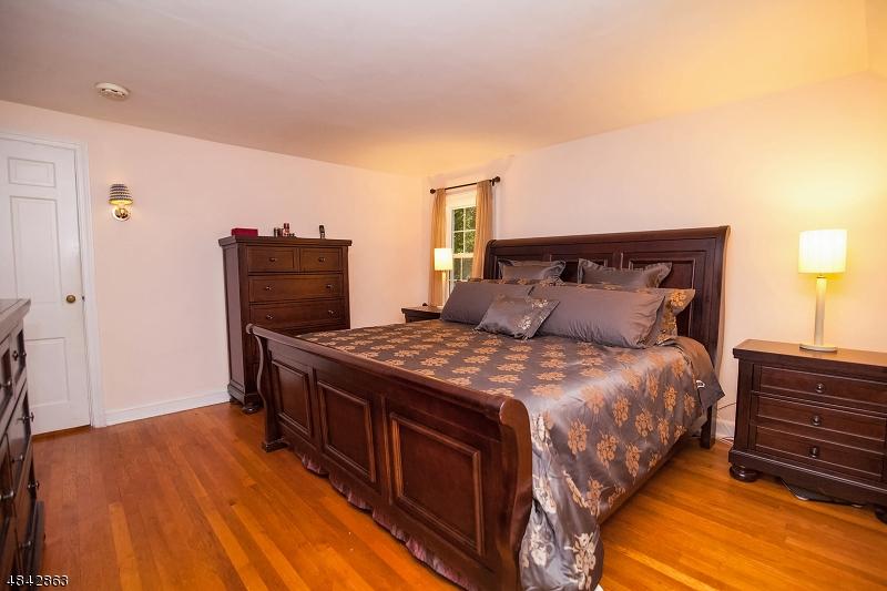 862 Morris Tpke Millburn Twp., NJ 07078 - MLS #: 3508268