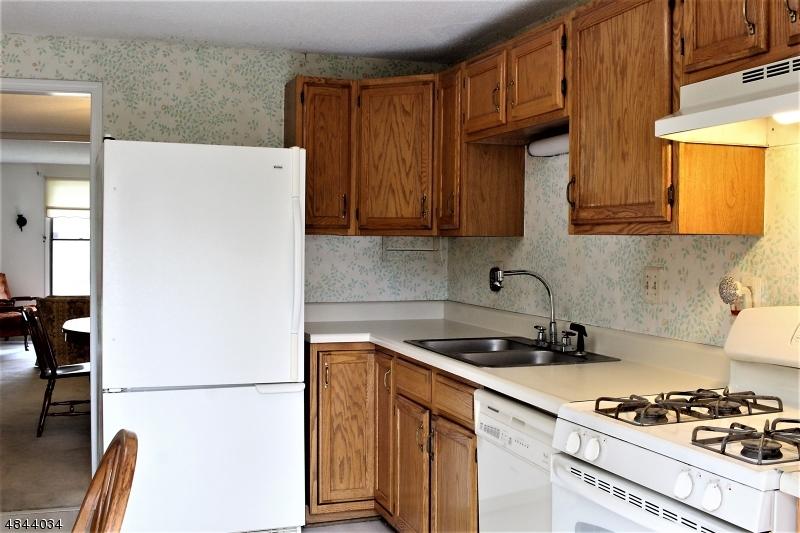 13 PEBBLESTONE LN Hardyston Twp., NJ 07419 - MLS #: 3508368