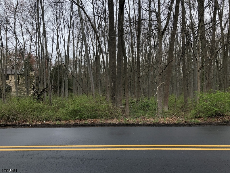 Photo of home for sale at CARLTON RD, Long Hill Twp. NJ