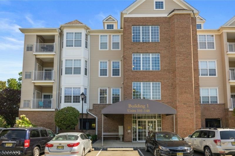 Photo of home for sale at 142 CORY LN, Elmwood Park Boro NJ