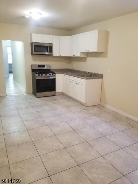 Photo of home for sale at 149 PENNSYLVANIA AVE, Newark City NJ