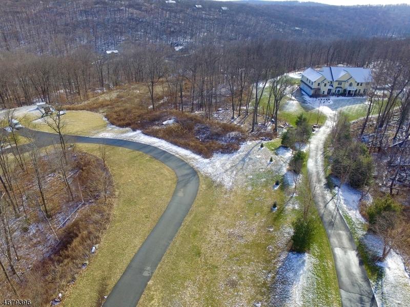 Photo of home for sale in Kinnelon Boro NJ