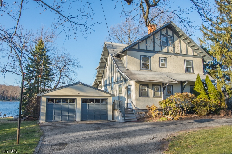 Property for sale at 063 BRIARCLIFF RD, Mountain Lakes Borough,  NJ 07046