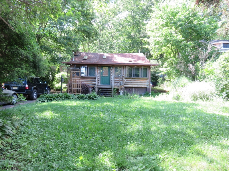 3 Shadowy Ln West Milford Twp., NJ 07480 - MLS #: 3397969