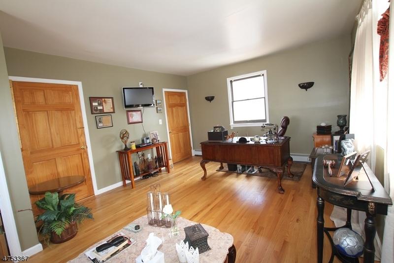 323 Semel Ave Garfield City, NJ 07026 - MLS #: 3424469