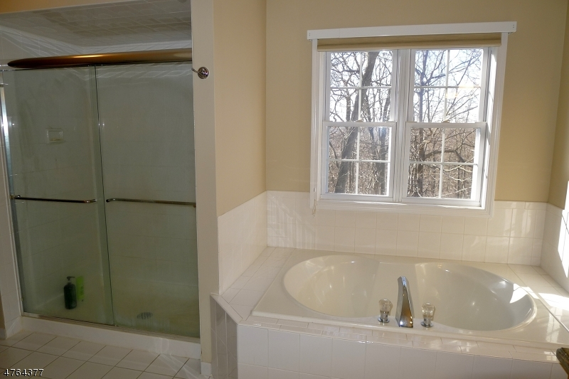 13 Mount Pleasant Rd Sparta Twp., NJ 07871 - MLS #: 3434669