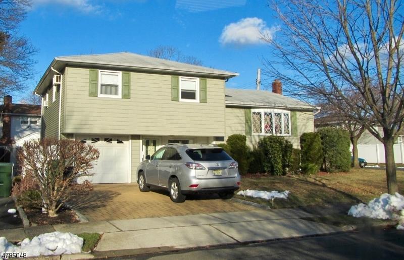Property for sale at 2400 Oldgrove Rd, Linden City,  NJ  07036