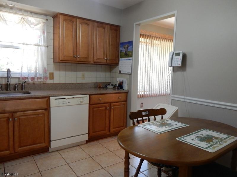 5 Belton St Byram Twp., NJ 07874 - MLS #: 3463869