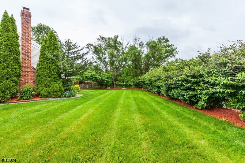 1728 Washington Valley Greenwich Twp., NJ 08886 - MLS #: 3479769