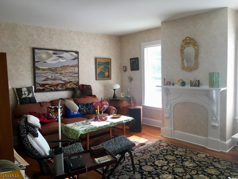 105 MAIN ST Hampton Boro, NJ 08827 - MLS #: 3480669