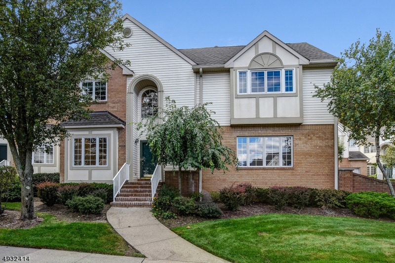Photo of home for sale at 1066 SMITH MANOR BLVD, West Orange Twp. NJ