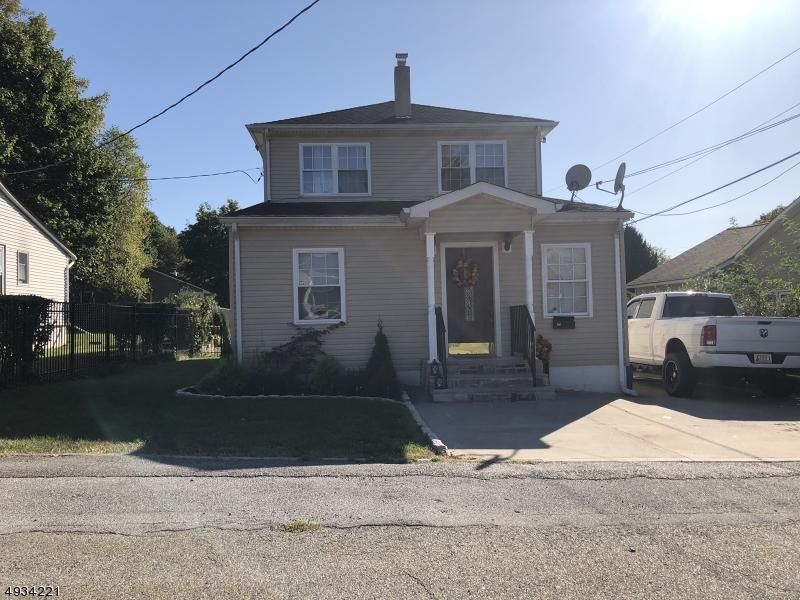 Photo of home for sale in Franklin Boro NJ