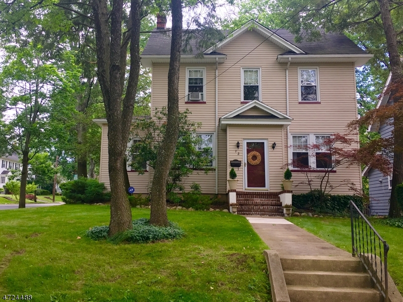 Property for sale at Maplewood Township,  NJ 07040