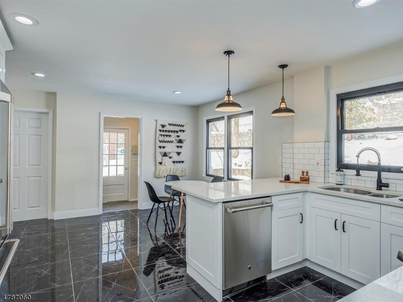 57 Wyoming Ave South Orange Village Twp., NJ 07079 - MLS #: 3455170