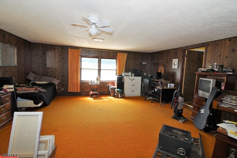 89 LUSSCROFT RD Wantage Twp., NJ 07461 - MLS #: 3478170