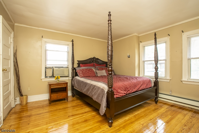 32 MELROSE AVE East Orange City, NJ 07018 - MLS #: 3478470