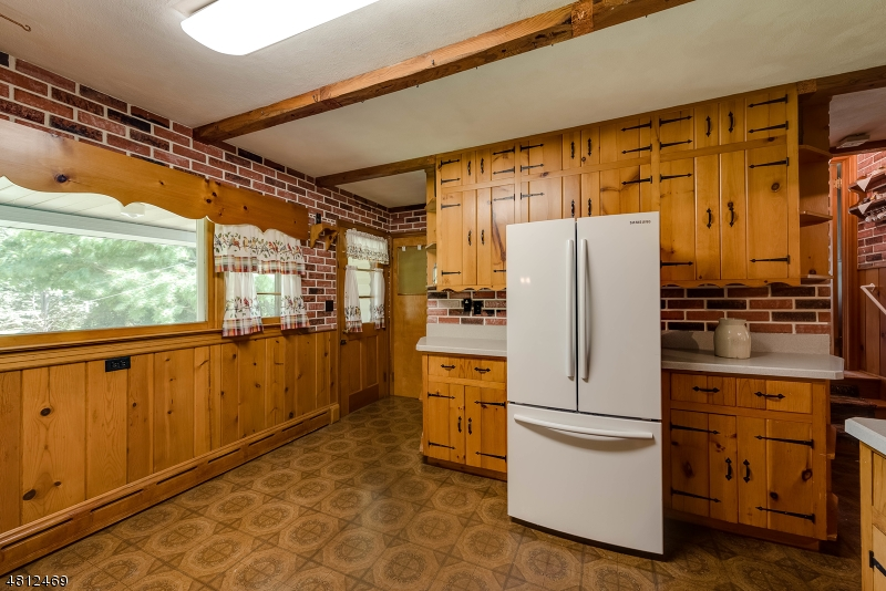 34 QUAKER AVE Randolph Twp., NJ 07869 - MLS #: 3478570