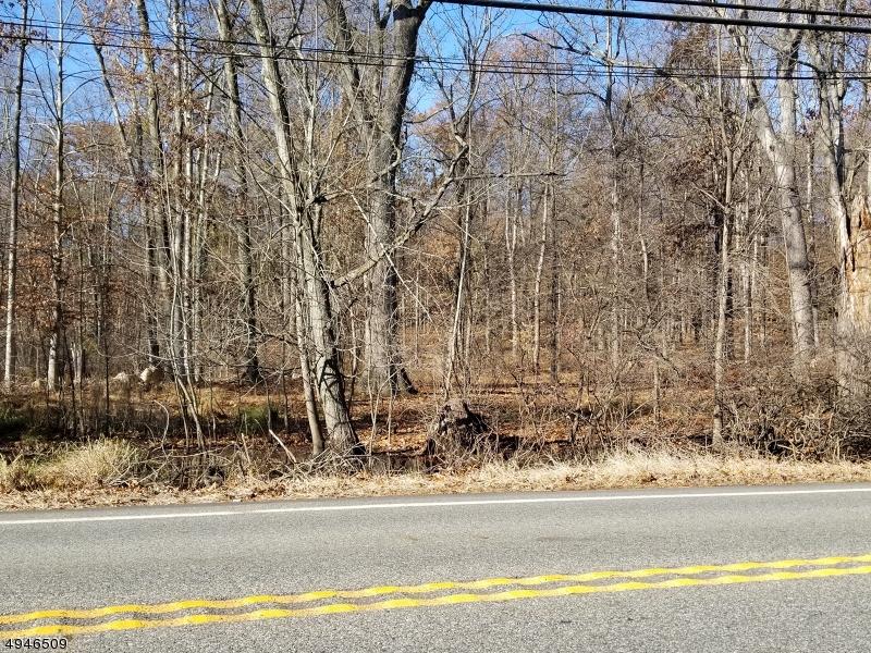 Photo of home for sale at 0 COLFAX RD, Wayne Twp. NJ