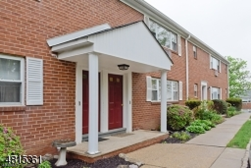 Photo of home for sale at 2467 ROUTE 10, Parsippany-Troy Hills Twp. NJ