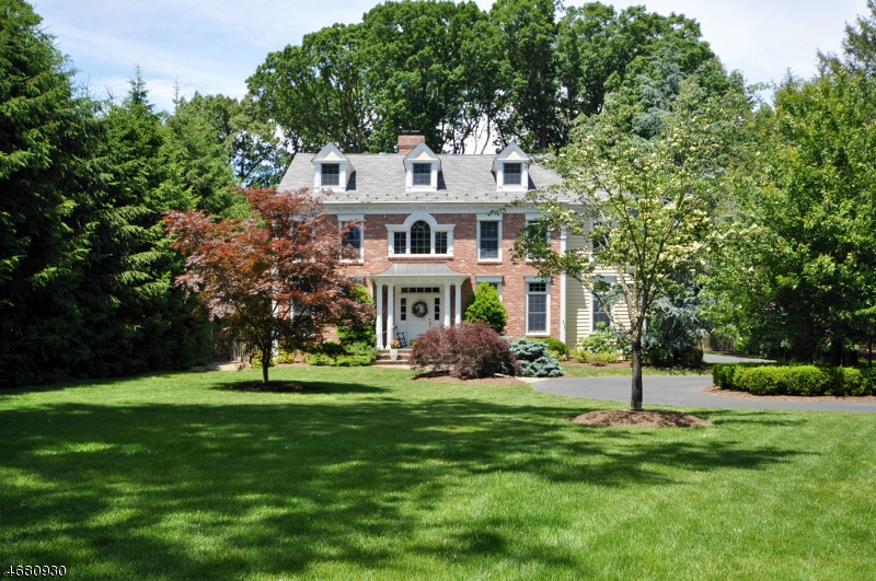Property for sale at Chatham Township,  NJ 07928