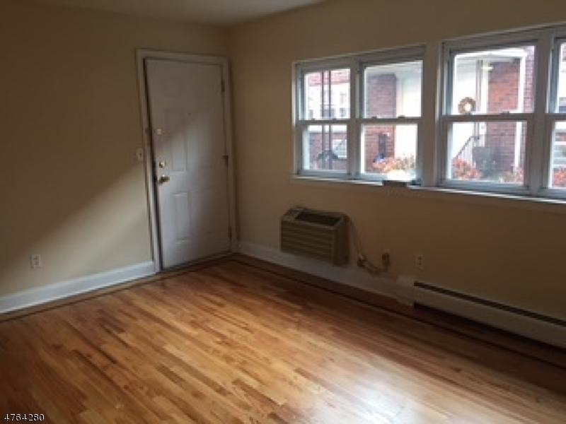 395 Park St Hackensack City, NJ 07601 - MLS #: 3434571