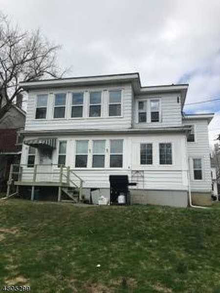 26 MAIN ST High Bridge Boro, NJ 08829 - MLS #: 3471871