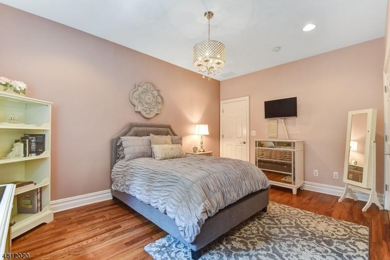 30 BIG SPRING RD Tewksbury Twp., NJ 07830 - MLS #: 3478071