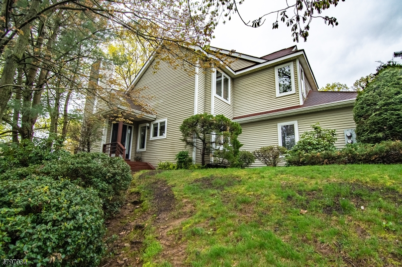 1 HERITAGE CT Jefferson Twp., NJ 07438 - MLS #: 3478371