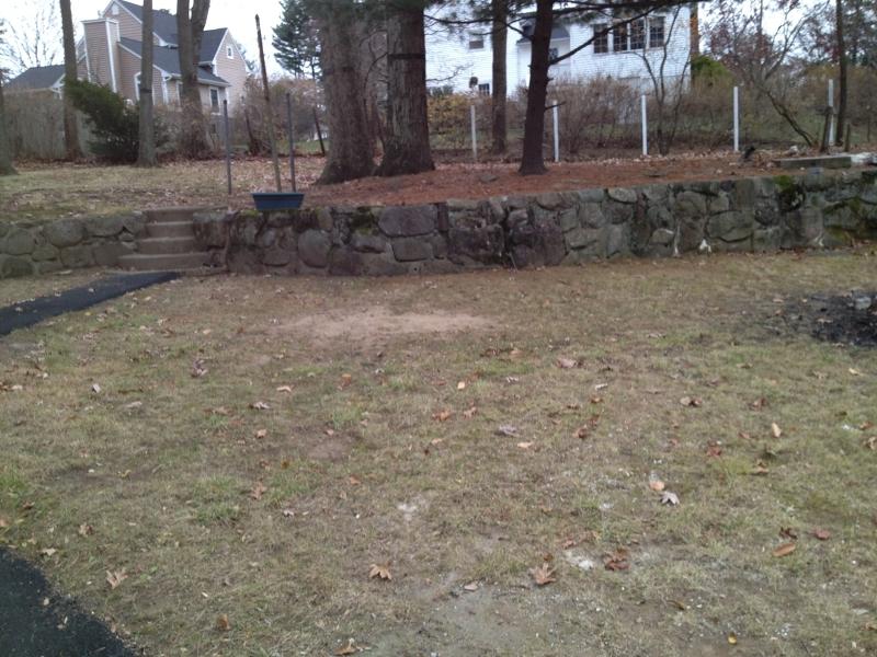 28 Locust Dr Hanover Twp., NJ 07950 - MLS #: 3493771