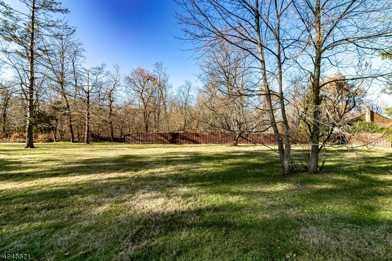 Photo of home for sale at 77 SPRINGFIELD AVE Lot 12, Berkeley Heights Twp. NJ